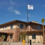 Fisher House Monthly Information for Nevada Veterans Foundation