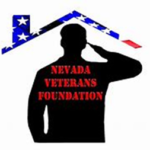 New Community Provider for Veterans